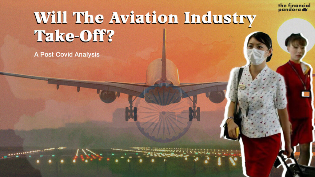 Aviation Industry After COVID Analysis